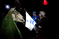 Evening Post files - 2015 Lantern Parade