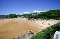 caswell-007