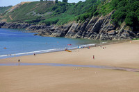 caswell-008