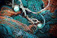 F1255 Fishing Net
